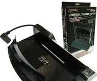 Product Photo/PS3 Vertical Guard Stand/Click to view.