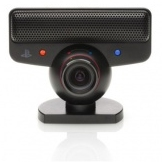 Product Photo/PS3 Eye Camera/Click to view.