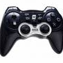 Product Photo/PS3 Wireless Hori Pad 3 Black/Click to view.