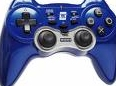 Product Photo/PS3 Wireless Hori Pad 3 Blue/Click to view.