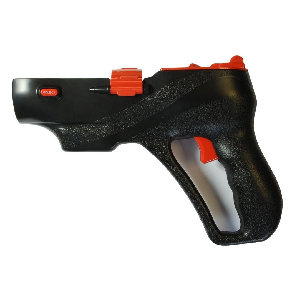 Product Photo/PS3 Move Hand Gun/Click to view.