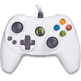 Product Photo/NEO Se Advanced Controller White for Xbox 360/Click to view.