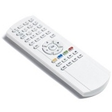 Product Photo/Xbox 360 Media Remote/Click to view.