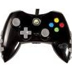 Product Photo/Xbox 360 Madcatz Microcon Pad Black/Click to view.
